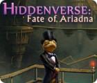 Hiddenverse: Fate of Ariadna spel