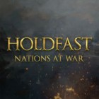 Holdfast: Nations At War spel