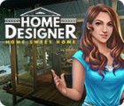 Home Designer: Home Sweet Home spel