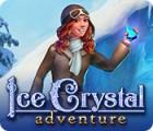 Ice Crystal Adventure spel