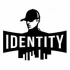 Identity spel