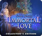 Immortal Love: Stone Beauty Collector's Edition spel