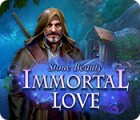 Immortal Love: Stone Beauty spel