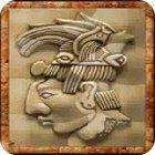 In the Footsteps of Mayan Kings spel