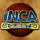 Inca Quest spel