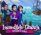 Incredible Dracula: Ocean's Call spel