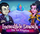 Incredible Dracula: The Ice Kingdom spel