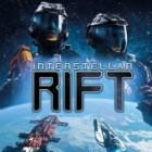 Interstellar Rift spel