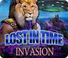 Invasion: Lost in Time spel