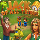 Jack Of All Tribes spel