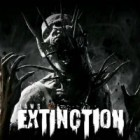 Jaws of Extinction spel