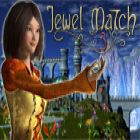 Jewel Match 3 spel