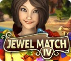 Jewel Match 4 spel