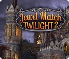 Jewel Match Twilight 2 spel