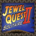 Jewel Quest® Solitaire 2 spel