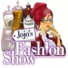 Jojo's Fashion Show 2: Las Cruces spel