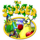The Juicer spel