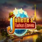 Julia's Mode-Imperium spel