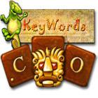 Key Words spel