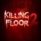 Killing Floor 2 spel