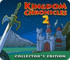 Kingdom Chronicles 2 Collector's Edition spel