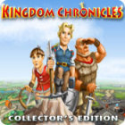 Kingdom Chronicles Collector's Edition spel