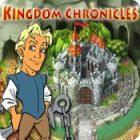 Kingdom Chronicles spel