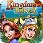 Kingdom Tales 2 spel