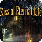 Kiss Of Eternal Life spel