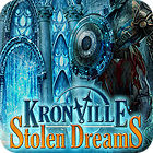 Kronville: Stolen Dreams spel