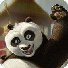 Kung Fu Panda 2 Find the Alphabets spel