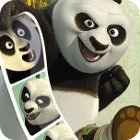 Kung Fu Panda 2 Photo Booth spel