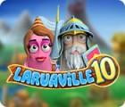 Laruaville 10 spel