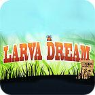 Larva Dream spel
