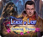 League of Light: Growing Threat spel