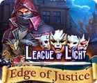 League of Light: Edge of Justice spel