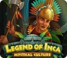 Legend of Inca: Mystical Culture spel