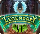 Legendary Slide spel