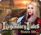 Legendary Tales: Stolen Life spel