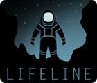 Lifeline spel