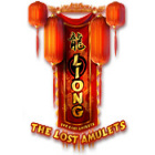 Liong: The Lost Amulets spel