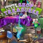 Little Shop of Treasures spel