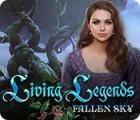 Living Legends: Fallen Sky spel