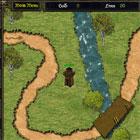 Lord of War spel