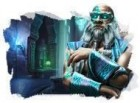 Lost Lands: Ice Spell Collector's Edition spel