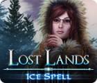Lost Lands: Ice Spell spel