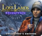 Lost Lands: Redemption Collector's Edition spel
