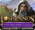 Lost Lands: The Golden Curse Collector's Edition spel