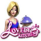Lovely Kitchen spel