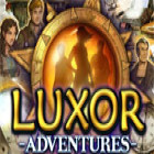 Luxor Adventures spel
